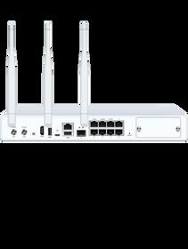 Sophos XG 135w (Rev.3) Firewall Appliance