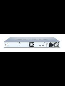 Sophos XG 330 (Rev.2) Firewall Appliance