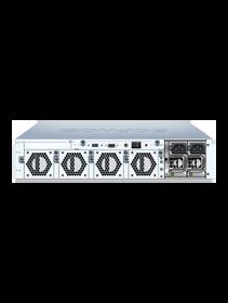Sophos XG 650 (Rev.2) Firewall Appliance