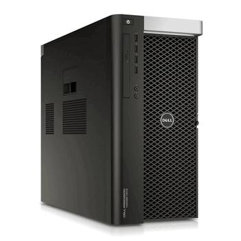 Dell Precision Workstation T7910