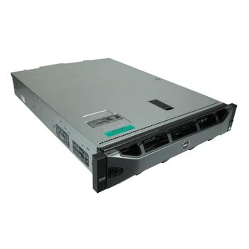 Dell Poweredge R530 2U Rack Server