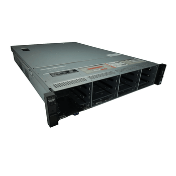 Dell Poweredge R730xd LFF 12x 2U Rack Server