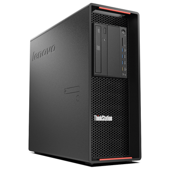 Lenovo ThinkStation P700 Mid-Tower WorkStation - Configure to Order