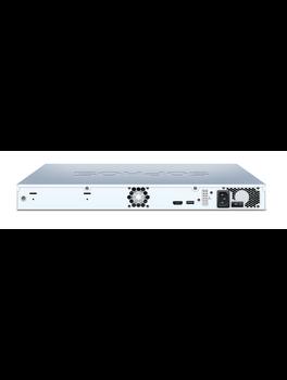 Sophos XG 210 (Rev.3) Firewall Appliance