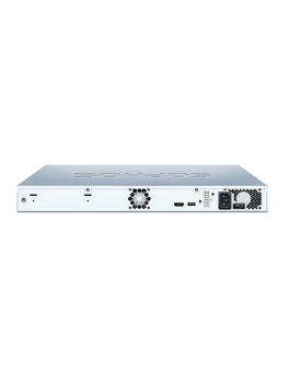 Sophos XG 230 (Rev.2) Firewall Appliance