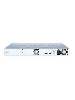 Sophos XG 310 (Rev.2) Firewall Appliance
