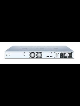 Sophos XG 430 (Rev.2) Firewall Appliance