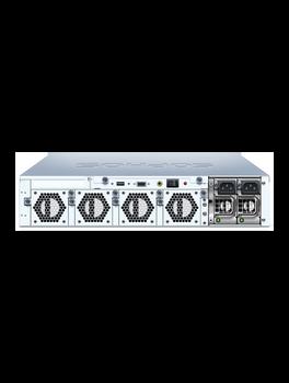 Sophos XG 550 (Rev.2) Firewall Appliance