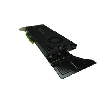 Lenovo Nvidia Quadro 4000 2GB GDDR5 2x DP + 1 DVI PCI-e Graphics Card