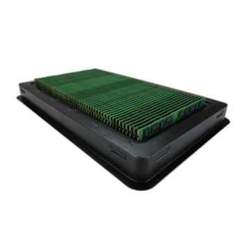 Dell EMC PowerEdge R640 Memory Upgrade Kits
