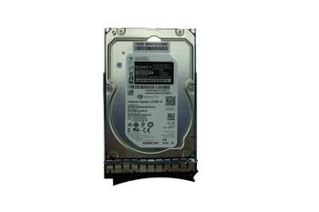 "Lenovo Enterprise ST6000NM0024 00FN173 00FN174 6TB 7.2K SATA 6Gb/s 3.5"" Hard Disk Drive"