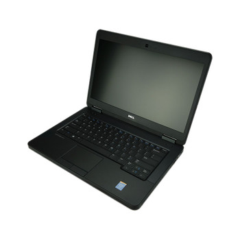Dell Latitude E5440 Business Laptop - Intel Core i5-4310U 2.0GHz 2C - 8GB of DDR3 - 500GB SSHD - Integrated Graphics - Windows 10 Professional - Ready to Order