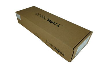 SonicWall NSa 4650-5650-6650-9250-9450-9650 FRU Power Supply
