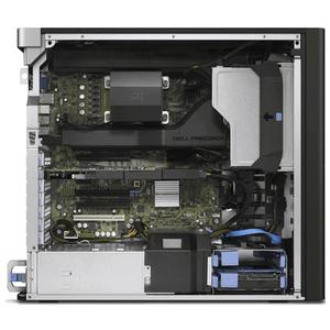DELL Precision T5810 Workstation