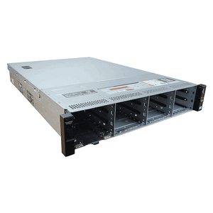 DELL PowerEdge R720xd - 12 Bay 3.5""
