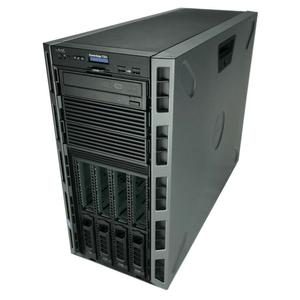 "Dell 12G PowerEdge T320 - 8 Bay 3.5"" Large Form Factor - 5U Server - Configure to Order"