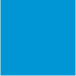 hp-logo-150x150.png