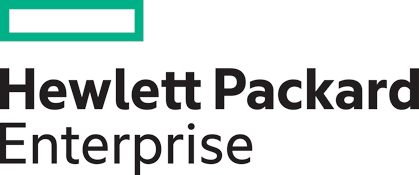 hpe-logo-96744.png