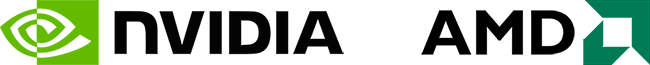 nvidia-amd-logos650x65.png