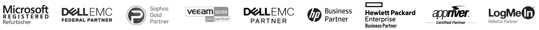 partner-logo-banner-bottom.png