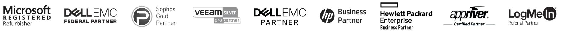 partner-logo-banner-bottom.png