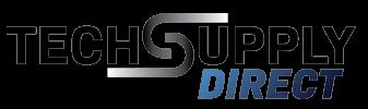 tsd-logo-brand-06930.png