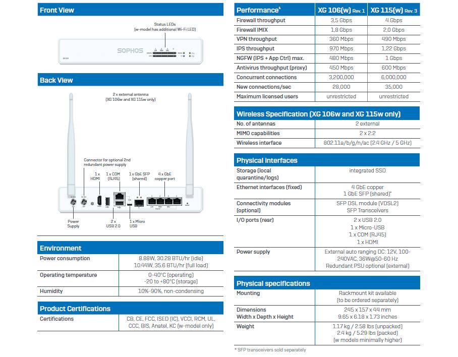 xg-106-115.png