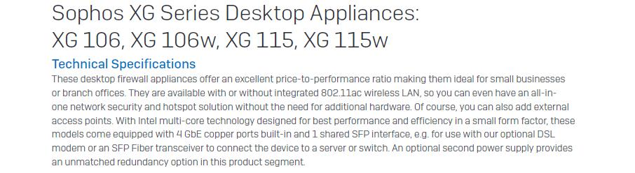 xg-115-techspecs.png
