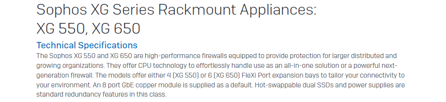 xg550-xg650-tech-specs.png