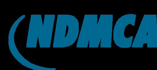 NDMCA Foundation Donation