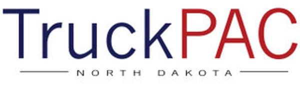 TruckPAC North Dakota Contribution