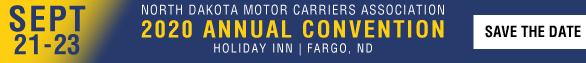 convention-registration-banner20.jpg