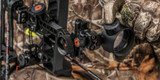APEX GEAR COVERT BOW SIGHTS