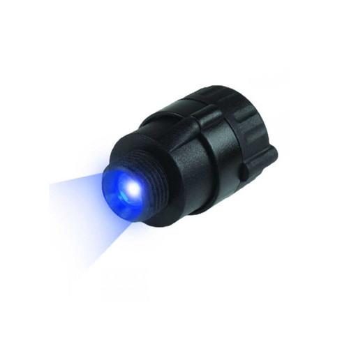 REVOLVE™ Rotary Sight Light