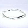 bangle bracelet modern woman