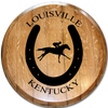 Louisville Kentucky Horseshoe