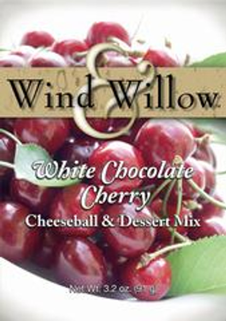 Wind & Willow Dip Mixes