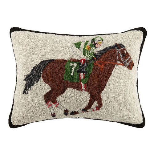 Kentucky derby horse racer, party gift for anyone who lives horses, kentucky or the derby