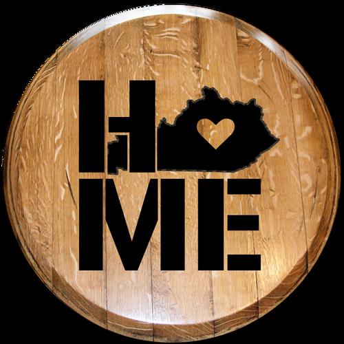 HOME Kentucky