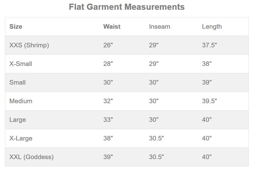 flat-garment-size-chart.jpg