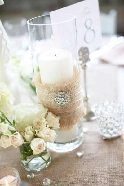 Brooches: Perfect Embellishment for Wedding Cakes, Wedding Favors & Picture Perfect Details