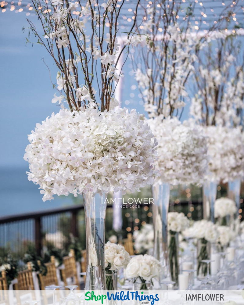 Budget Friendly Hacks for Luxurious Floral Centerpieces