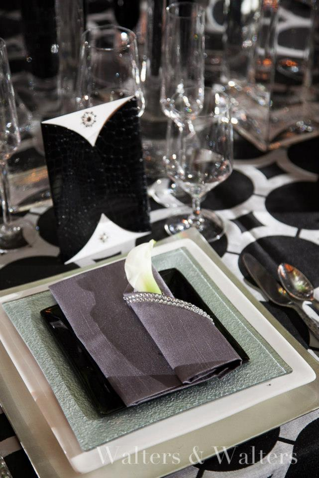 Common Spending Mistakes|How Well Chosen Custom Details Stretch Your Wedding Budget