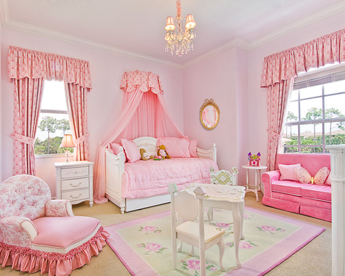 Diy Princess Rooms Fairytale Bedrooms Shopwildthings Com