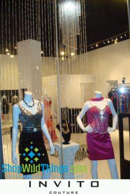 Invito Couture - Vancouver (