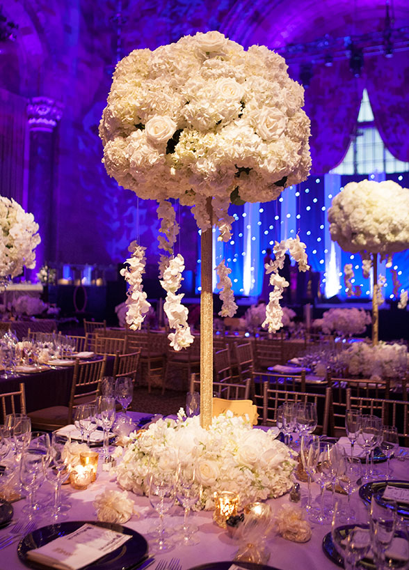 Our Top Wedding Trend Predictions