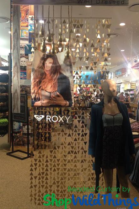 Retail Store Display Ideas