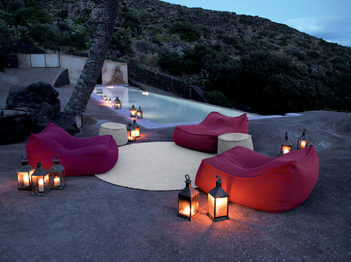 Virtual Vacays that Will Inspire Your Outdoor Space Transformations
