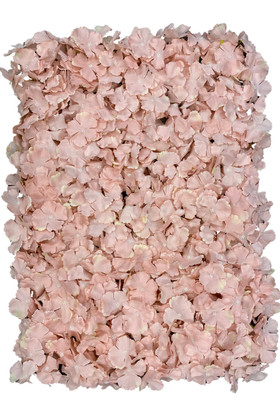 Pink Flower Wall Panels For Wedding & Event Backdrops,  by ShopWIldThings.com