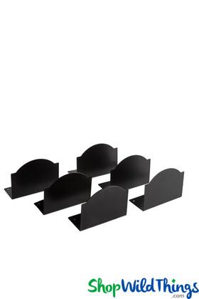 BOGO Chalkboard Placeholder, Set of 6